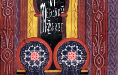 VI MERCADO MOZÁRABE