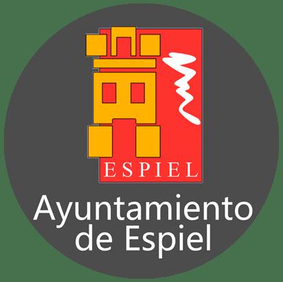 Ayuntamiento de Espiel
